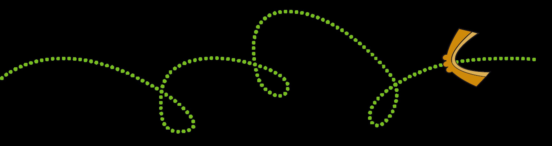 Séminaire Chamonix